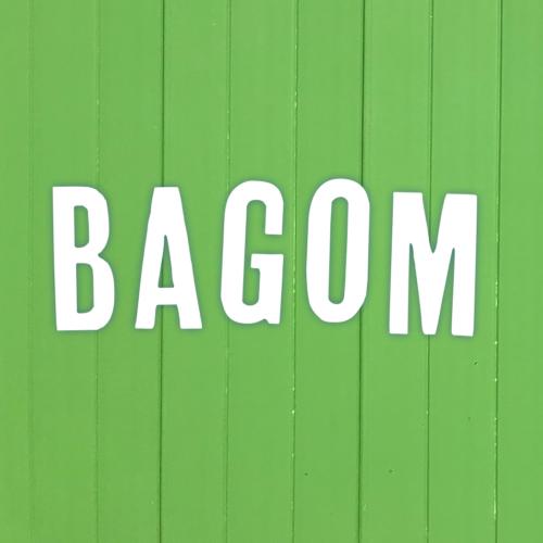 Enghave Plads - BAGOM byggeriet og parkbænkskoncerter