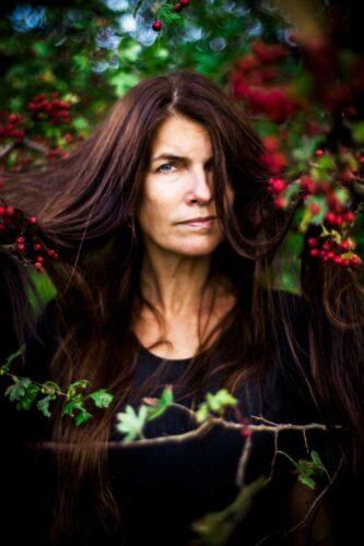 Anna Kruse kommer med et nyt album