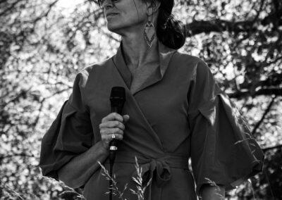 Anna Kruse af Nanja Pontoppidan